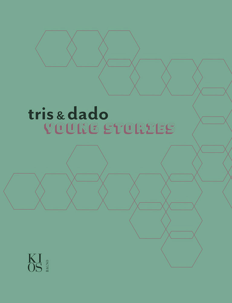 Catalogue Tris et dado